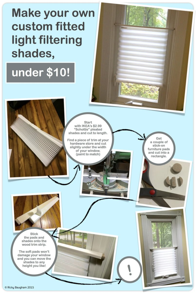 How To Hack Schottis Shades Into