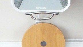 variera speaker stand thumb