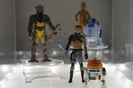 Star Wars Kids Room Hack | IKEA Hackers