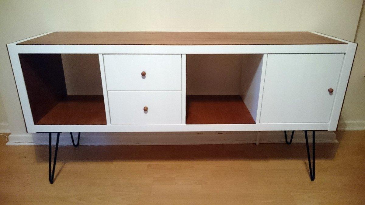 dsc 000111 ikea hackers. Black Bedroom Furniture Sets. Home Design Ideas