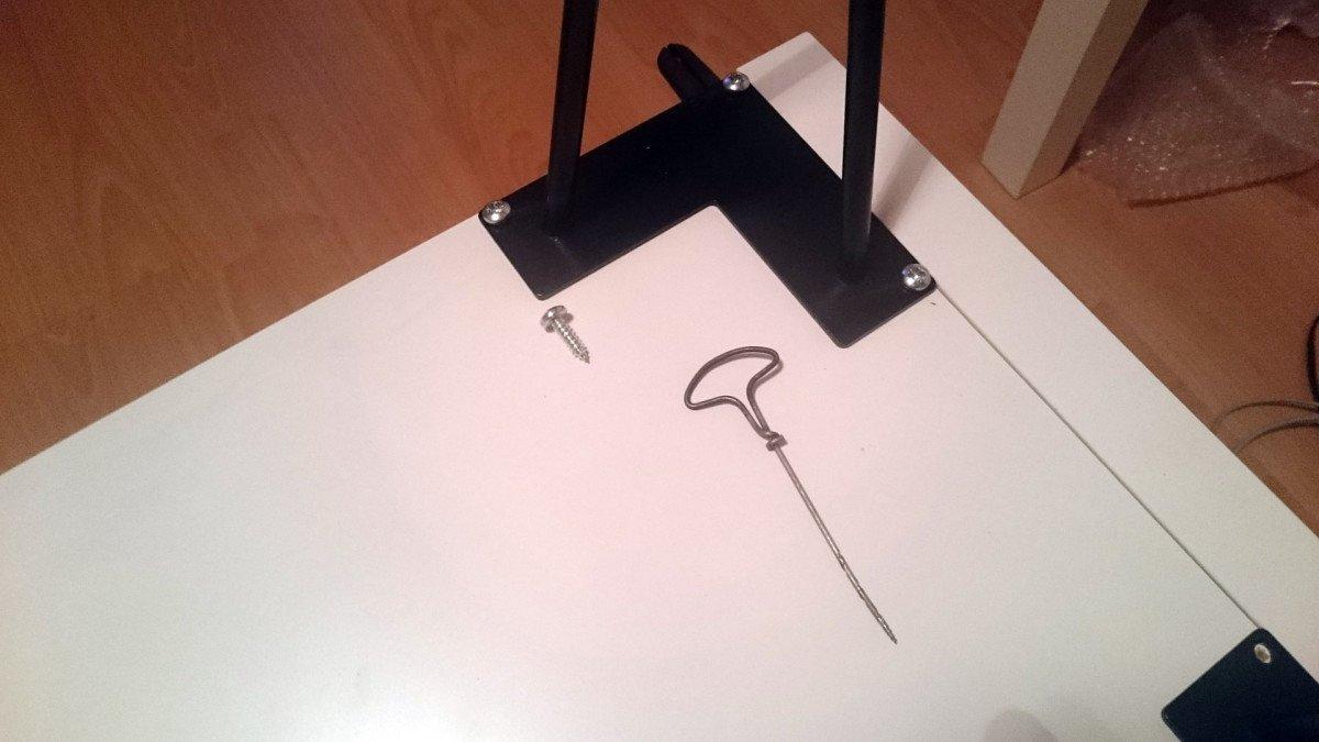 Ikea kallax sideboard hack   ikea hackers