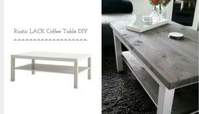 rustic-coffee-table-diy-ikea-lack-hack