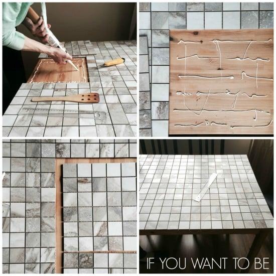 ingo tiled1