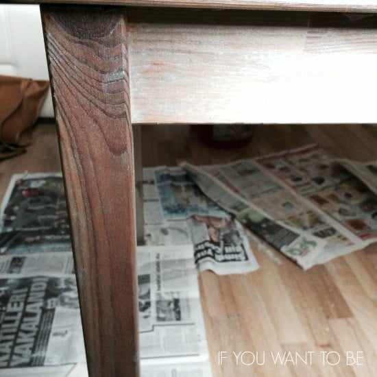 ikea ingo dining table gets marbled ikea hackers ikea