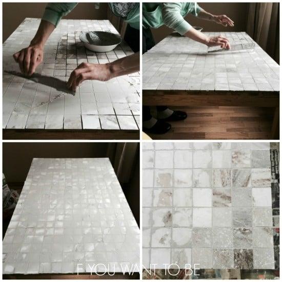 ingo tiled3
