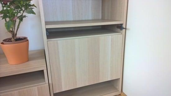 Hidden Coffee Table Hack_hidden_drawer_closed