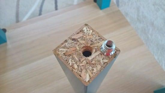 Hidden Coffee Table Hack_leg_hole_for_tessauer