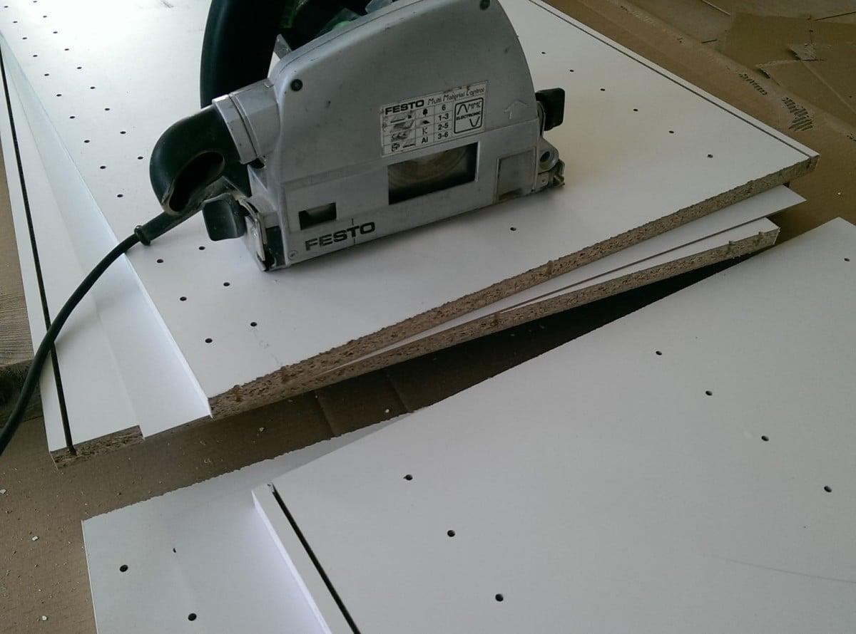 How To Elevate Ikea Metod Kitchen Countertop Ikea