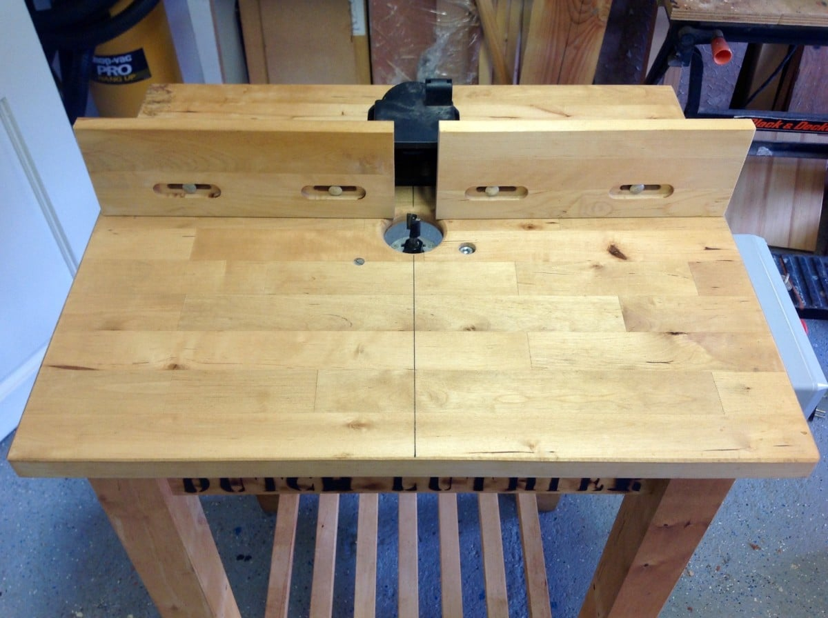 Pleasing Ikea Bekvam Diy Router Table Ikea Hackers Alphanode Cool Chair Designs And Ideas Alphanodeonline
