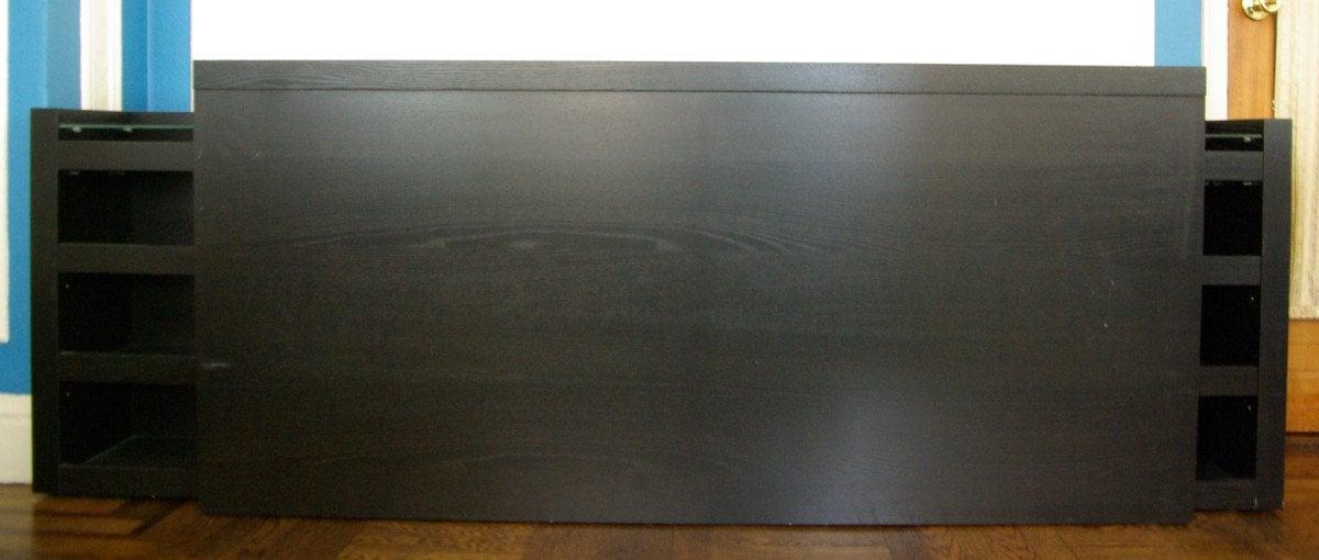 malm headboard vika alex slim desk ikea hackers. Black Bedroom Furniture Sets. Home Design Ideas