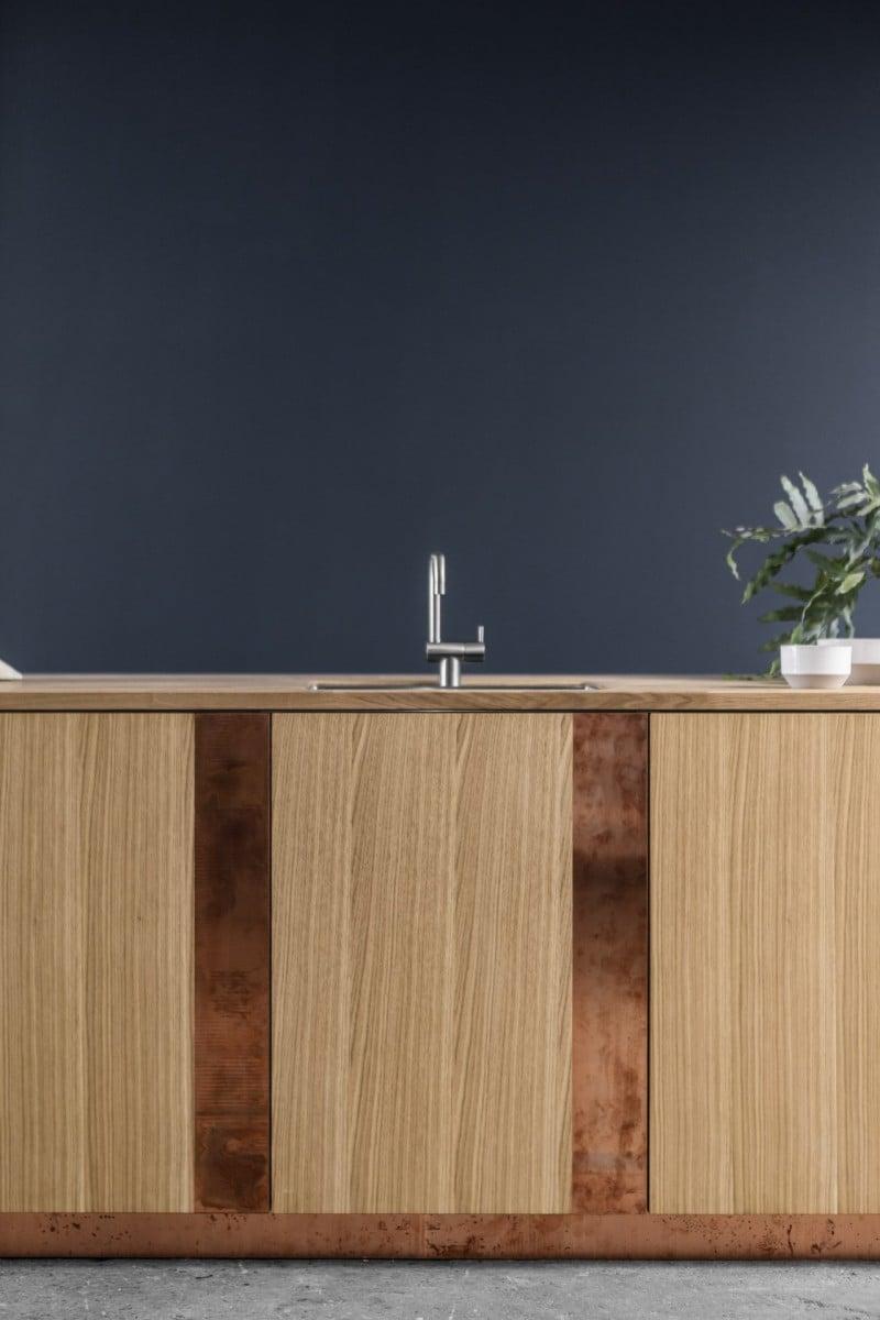 Three Danish Architecture Firms Hack The Ikea Kitchen Ikea Hackers Ikea Hackers