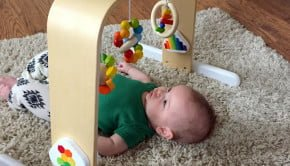 baby gym2