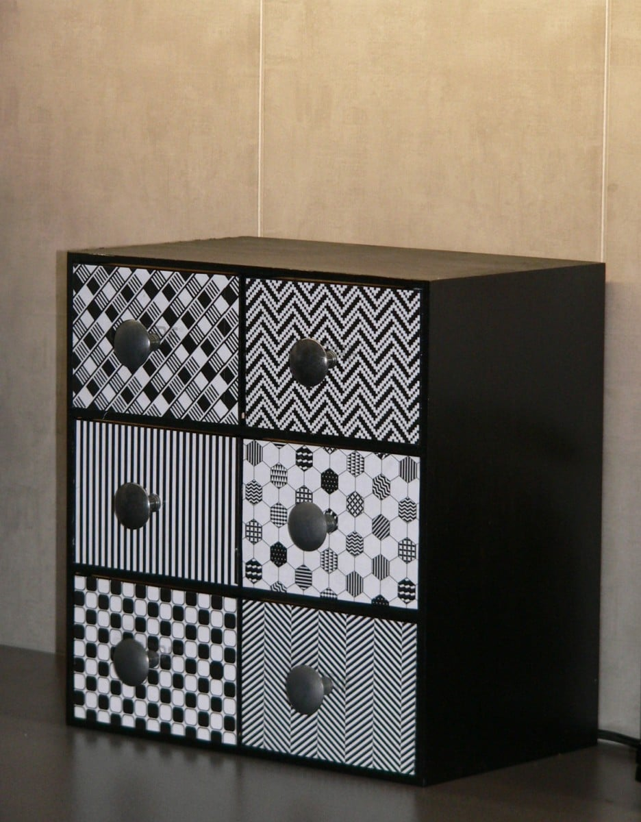 ikea moppe tea box ikea hackers ikea hackers. Black Bedroom Furniture Sets. Home Design Ideas