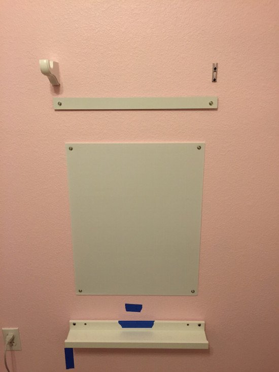 ikea_wall_mount_roll_paper_09