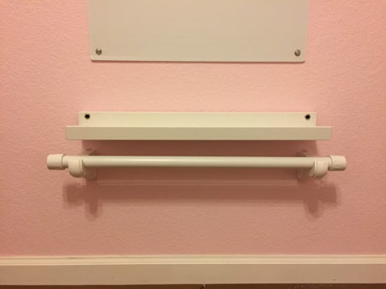 ikea_wall_mount_roll_paper_12