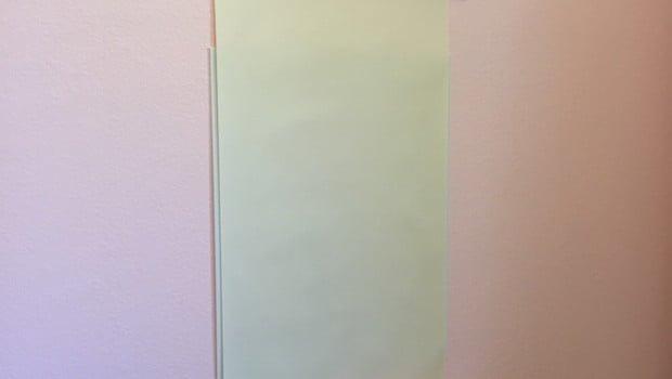 ikea_wall_mount_roll_paper_15