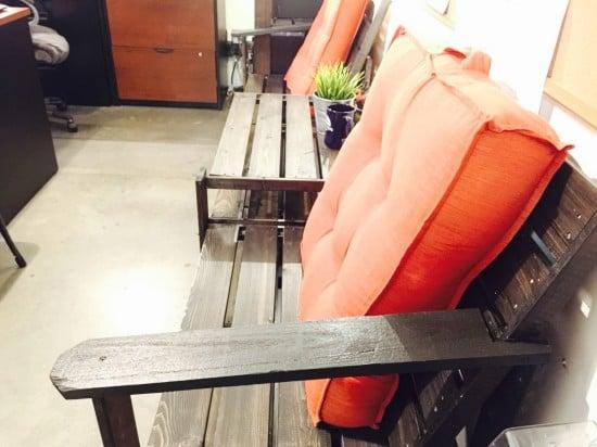 IVAR lounge hack 11