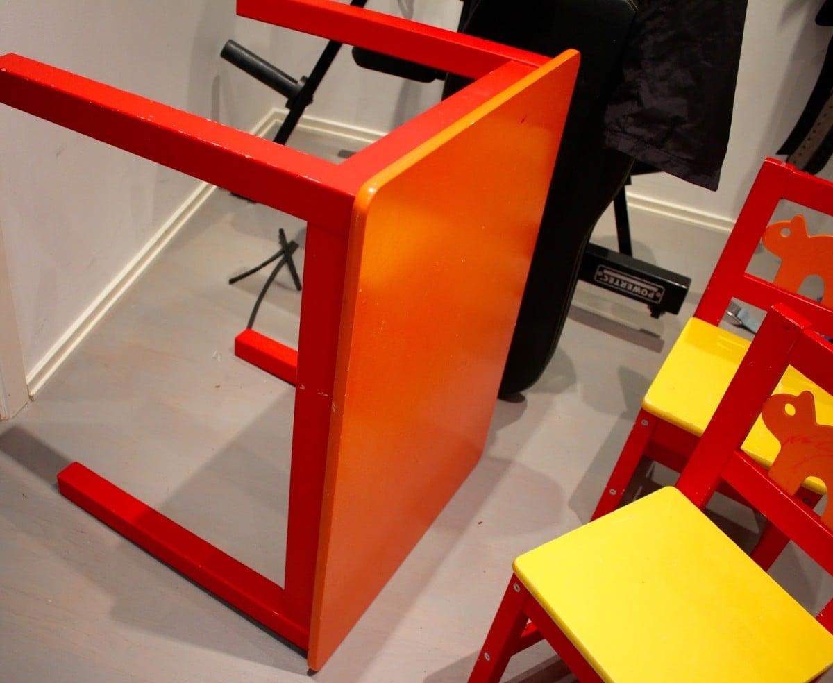 Chambre Kritter Ikea : Lit ikea kritter elegant minnen voodixcm must with