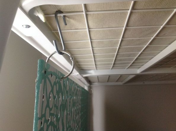 tromso loft bed instructions