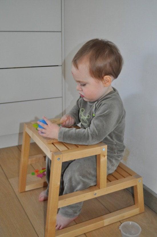 youngest IKEA hacker