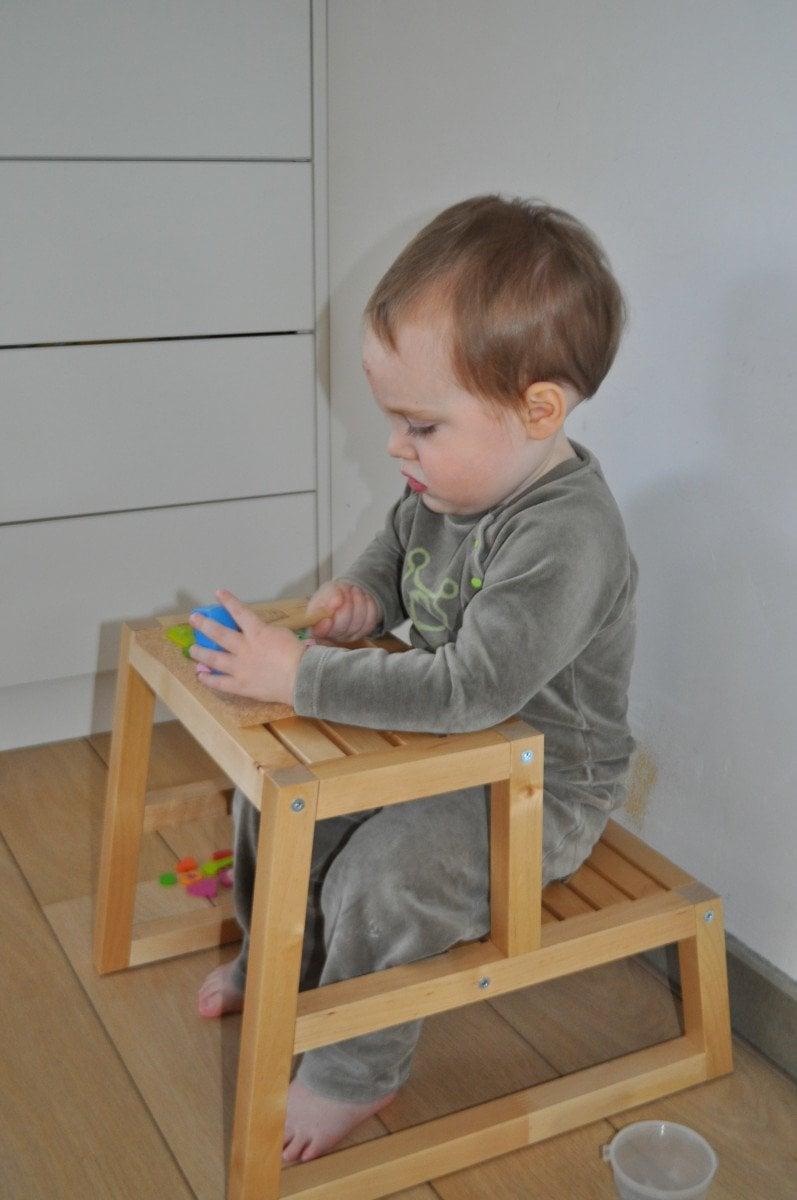 the youngest ikea hacker ikea hackers ikea hackers. Black Bedroom Furniture Sets. Home Design Ideas