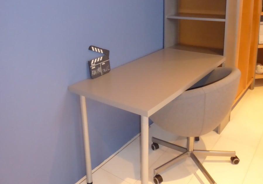 Simple Hacks For A Teen Room Ikea Hackers