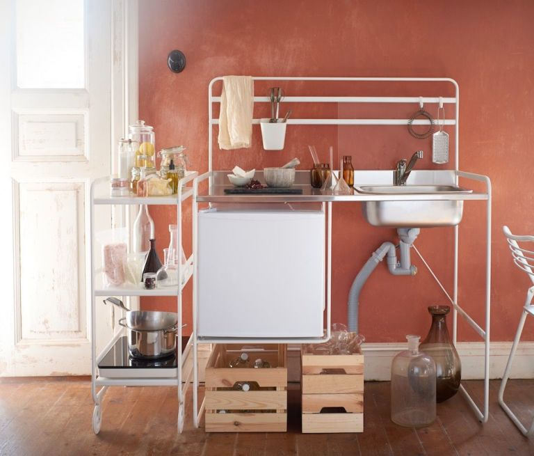 ikea-sunnersta-mini-kitchen
