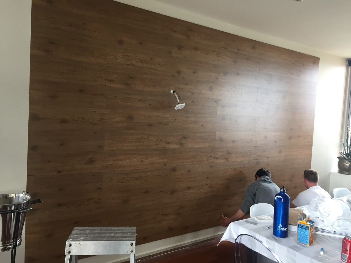 Slatten Laminate Flooring Review