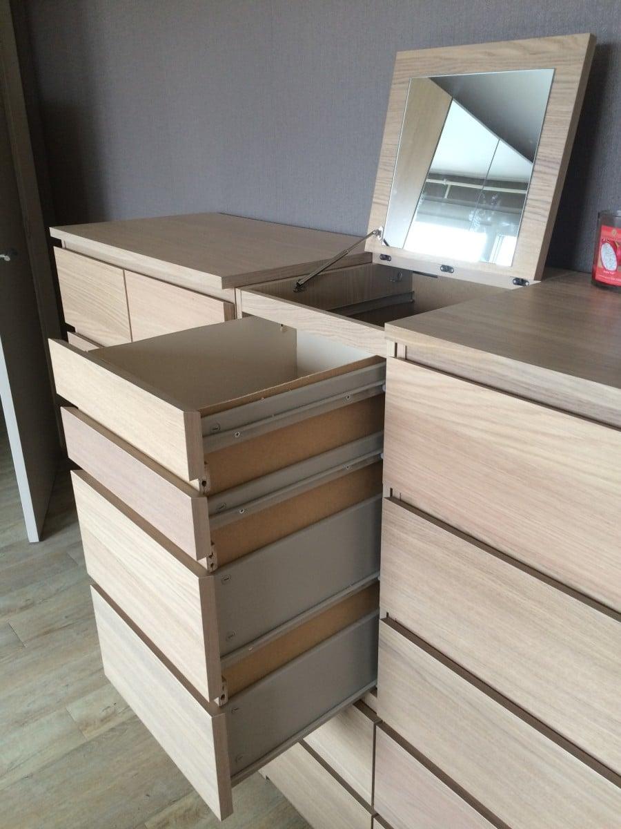 image1 ikea hackers. Black Bedroom Furniture Sets. Home Design Ideas