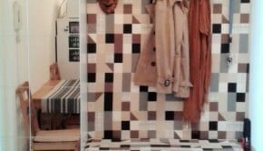 Outstanding Mudroom Archives Ikea Hackers Archive Ikea Hackers Largest Home Design Picture Inspirations Pitcheantrous