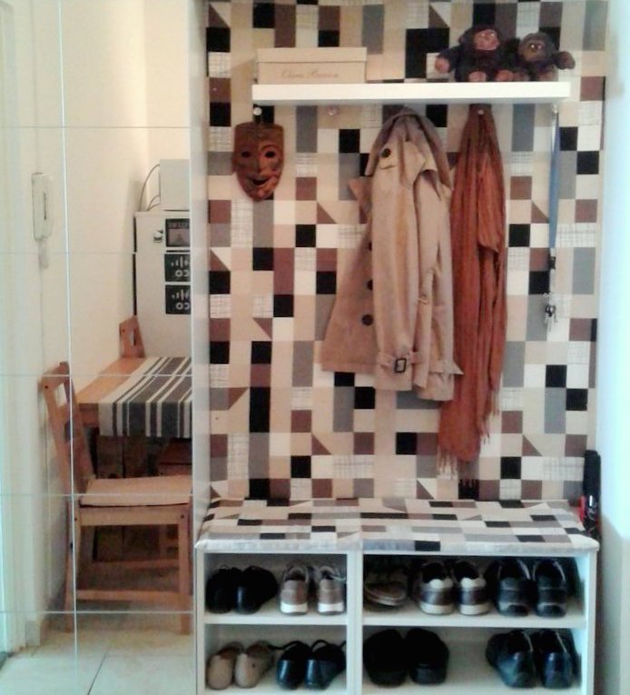 Amazing Mudroom Archives Ikea Hackers Ibusinesslaw Wood Chair Design Ideas Ibusinesslaworg