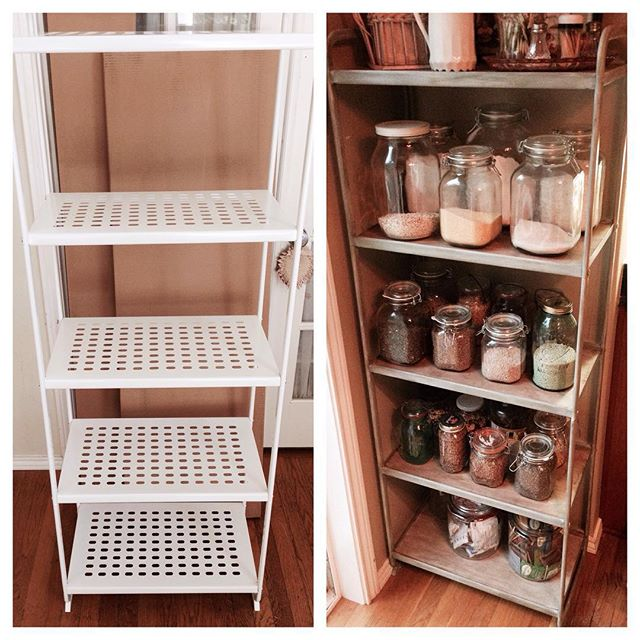 Instafav: 20 best ikea hacks on instagram   ikea hackers   ikea ...