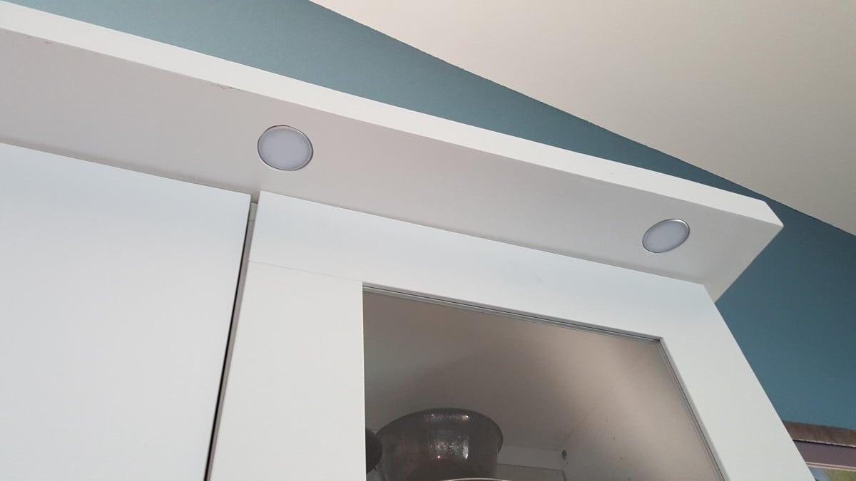 besta lighting. recessed lighting for dining room built in besta t