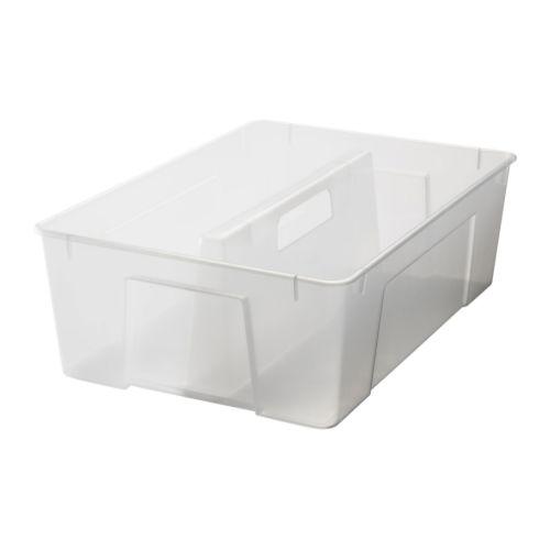samla-insert-for-box