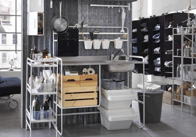 sunnersta-mini-kitchen-1