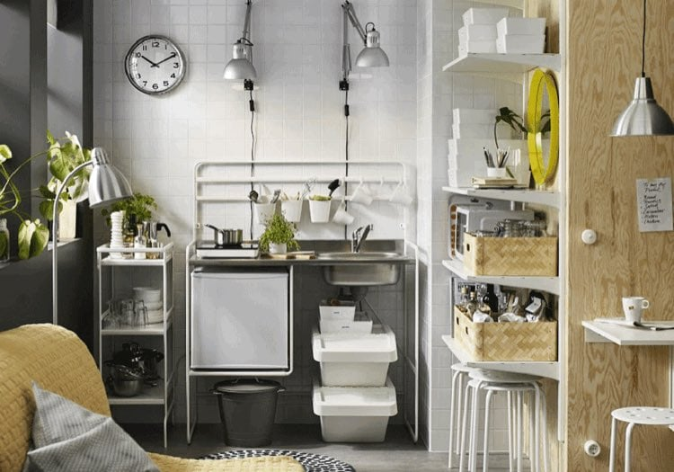 sunnersta-mini-kitchen-2