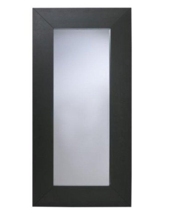 Ikea Monstad Mirror