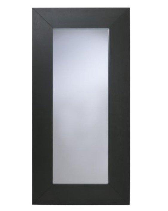 Mongstad Floor Mirror Makeover Ikea, White Floor Mirror Ikea