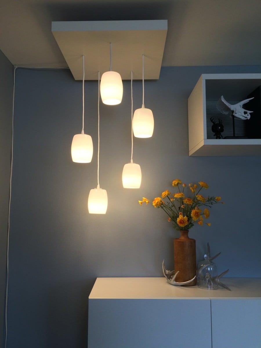 ikea hanging light fixture knappa pendant l ikea