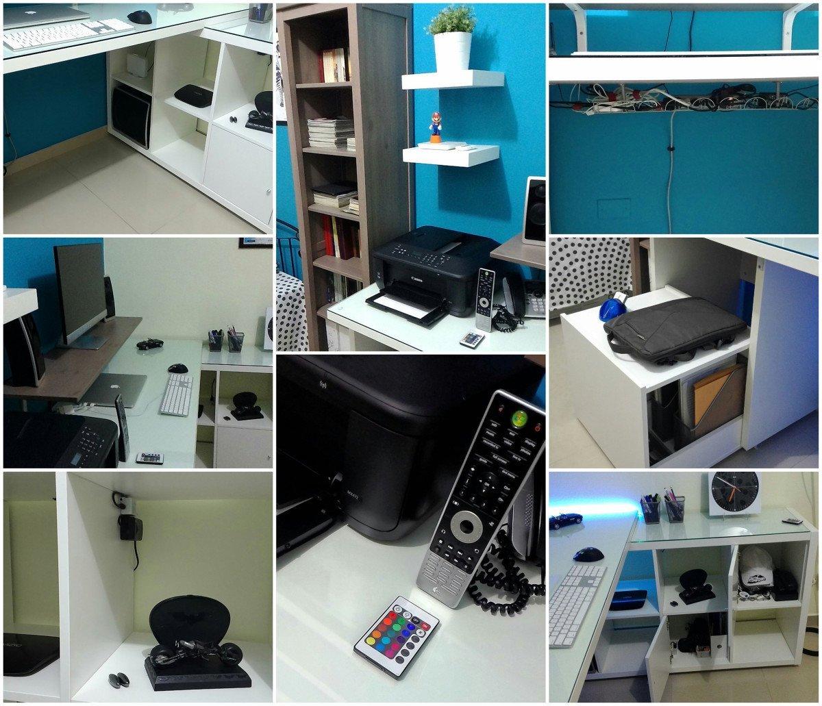 ikea kallax linnmon desk hack ikea hackers ikea hackers. Black Bedroom Furniture Sets. Home Design Ideas