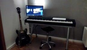 IKEA piano stand_4