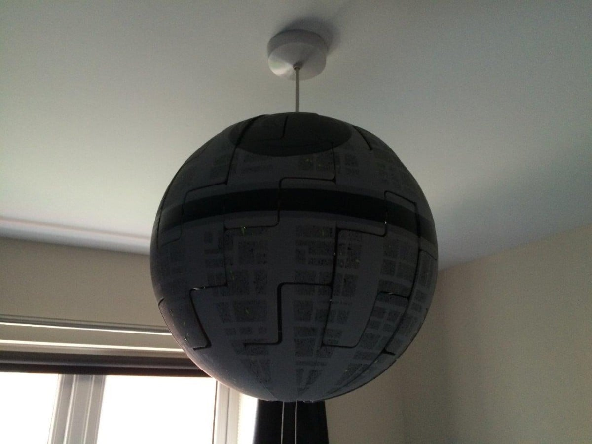 ikea ps 2014 death star hack ikea hackers ikea hackers. Black Bedroom Furniture Sets. Home Design Ideas