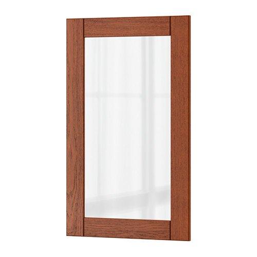 filipstad-glass-door-brown__0256201_PE399983_S4.JPG