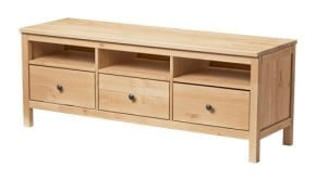 hemnes-tv-unit-brown__0311780_PE429505_S4