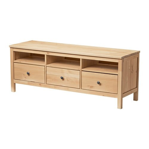 Hackers Help Hemnes is the light brown stainable? IKEA Hackers IKEA Hackers
