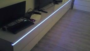 malm tv