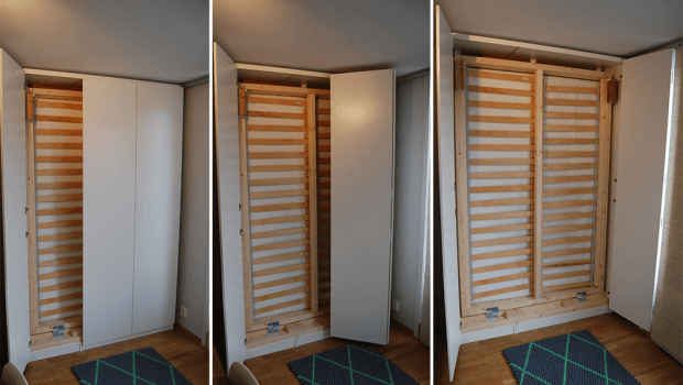 opendoor