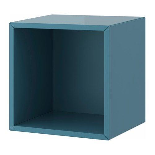 Valje wall cabinet