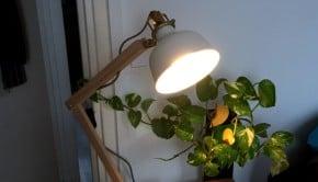 12-Final-lamp