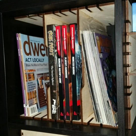 close up of dividers 02